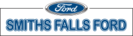 Smiths Falls Ford